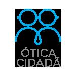 Ótica Cidadã Logo