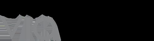 5a600fc23c15a Logo-otica-viavisao – Ótica Cidadã